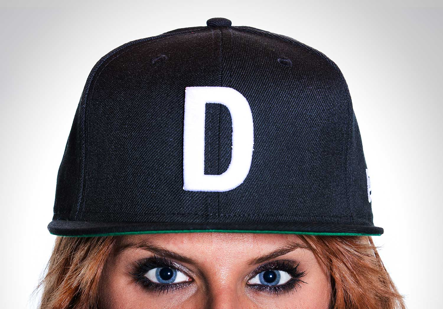 Distinct Life x New Era (4)