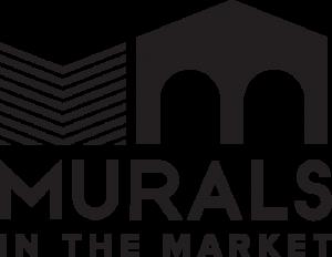 MuralsMarket