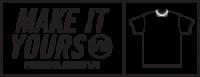 MIY-Logo