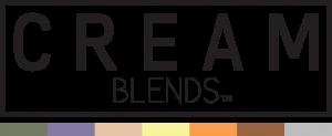 Cream-Blends-Logo
