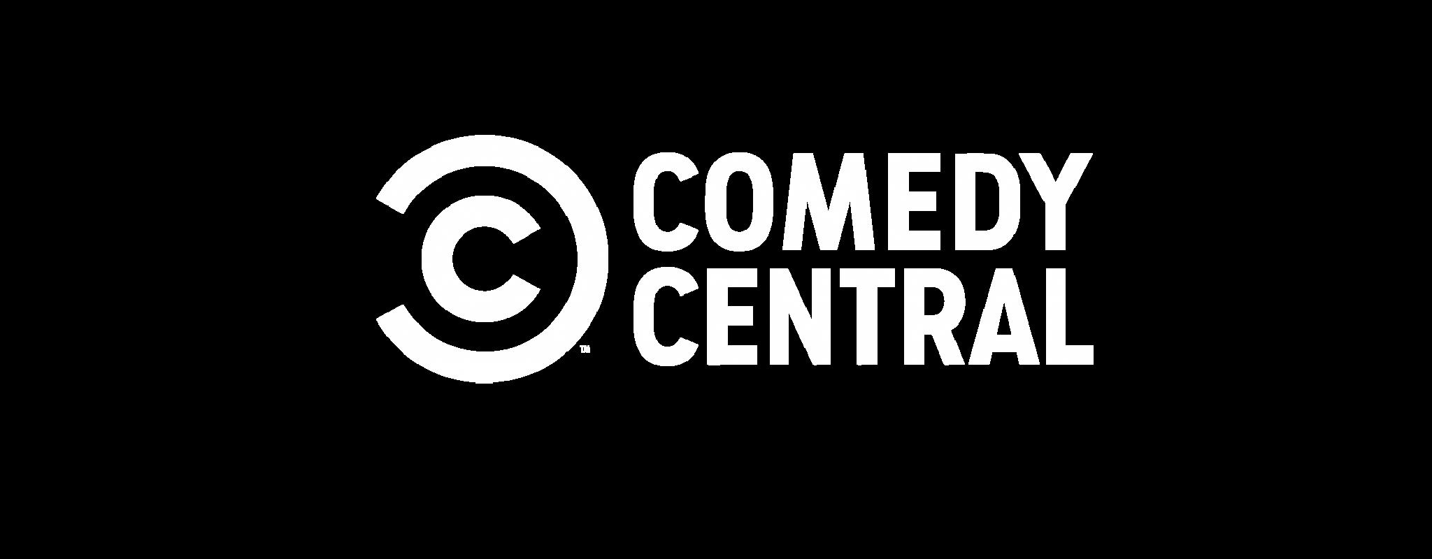 COMEDY-CENTRAL