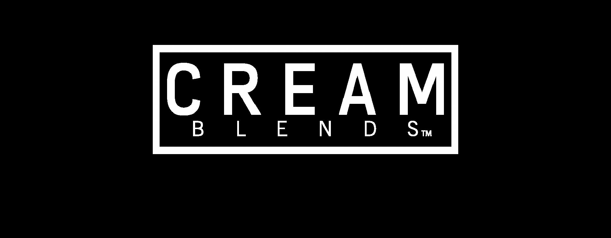 CREAM_BLENDS
